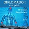 Diplomado 1 [Completo]