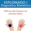Diplomado 1 [Video-9]